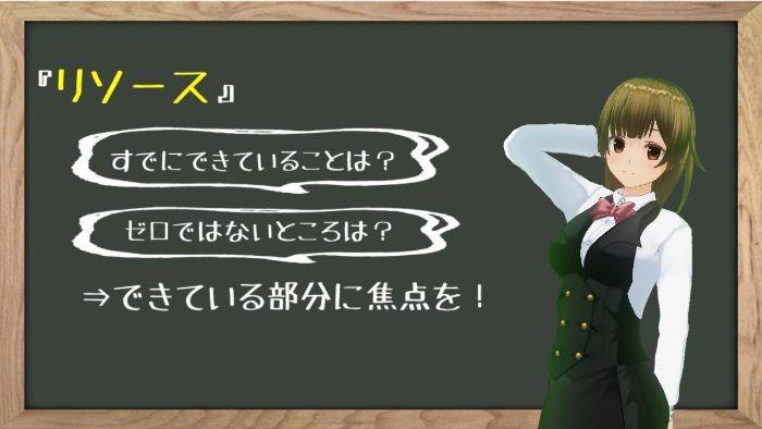 f:id:YUKAHISA:20200723161705j:plain