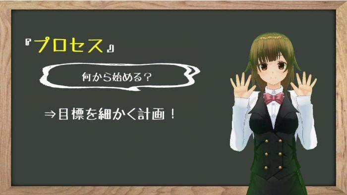 f:id:YUKAHISA:20200723161726j:plain