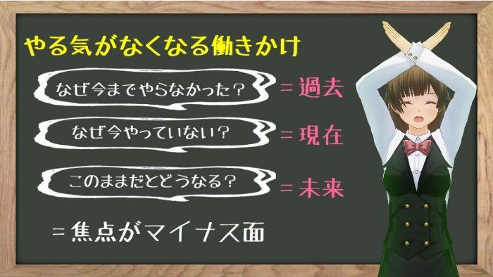 f:id:YUKAHISA:20200723162332j:plain