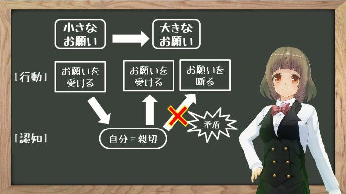 f:id:YUKAHISA:20200809095941j:plain