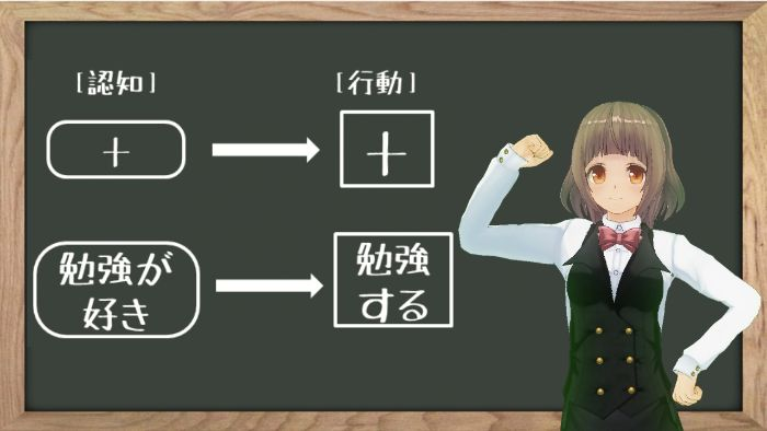 f:id:YUKAHISA:20200809100216j:plain