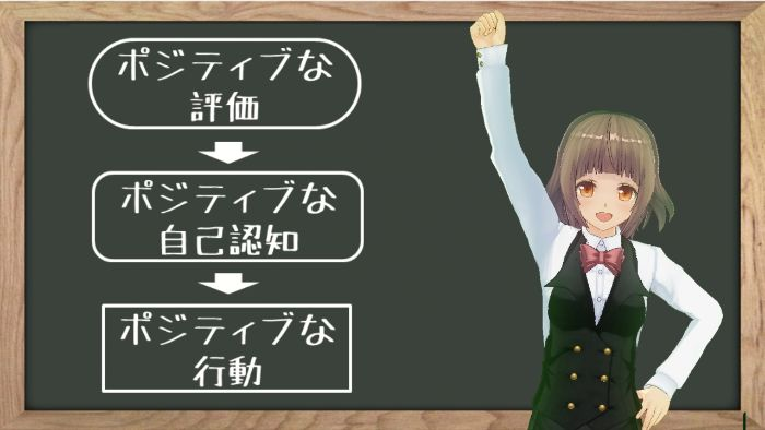 f:id:YUKAHISA:20200809100648j:plain