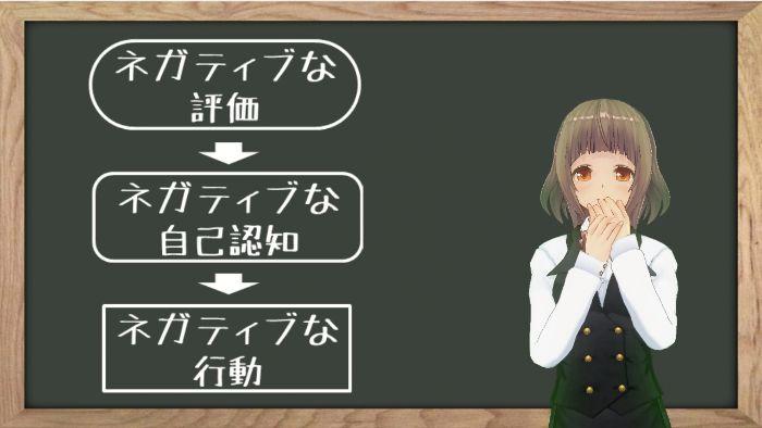 f:id:YUKAHISA:20200809100725j:plain