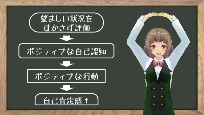 f:id:YUKAHISA:20200809100918j:plain