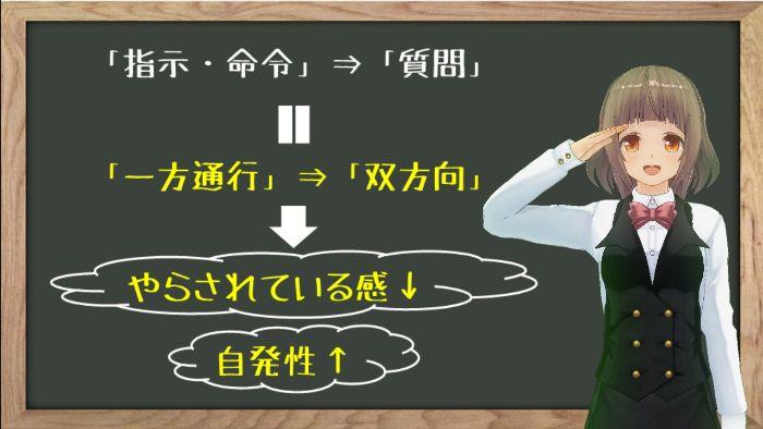 f:id:YUKAHISA:20200920212019j:plain