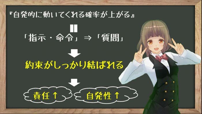 f:id:YUKAHISA:20200920212036j:plain