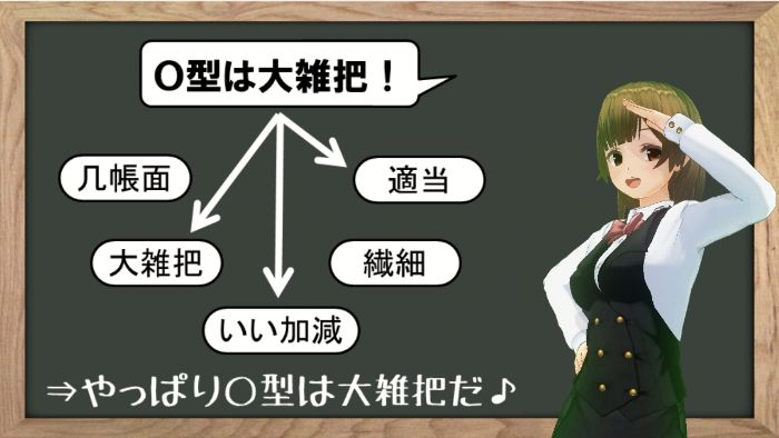f:id:YUKAHISA:20201009003555j:plain