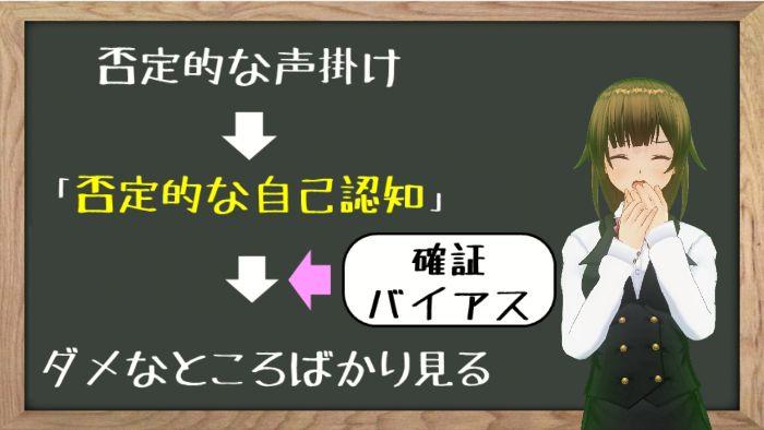 f:id:YUKAHISA:20201009003659j:plain