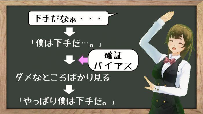 f:id:YUKAHISA:20201009003723j:plain