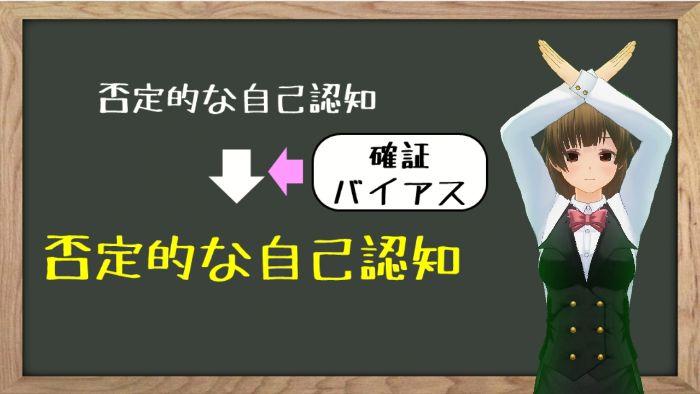 f:id:YUKAHISA:20201009003741j:plain