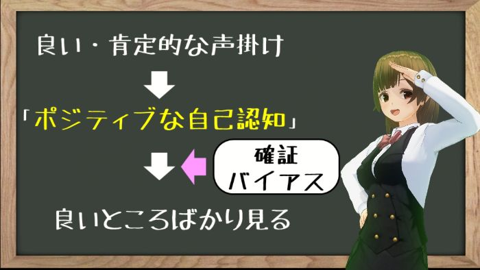 f:id:YUKAHISA:20201009003959j:plain