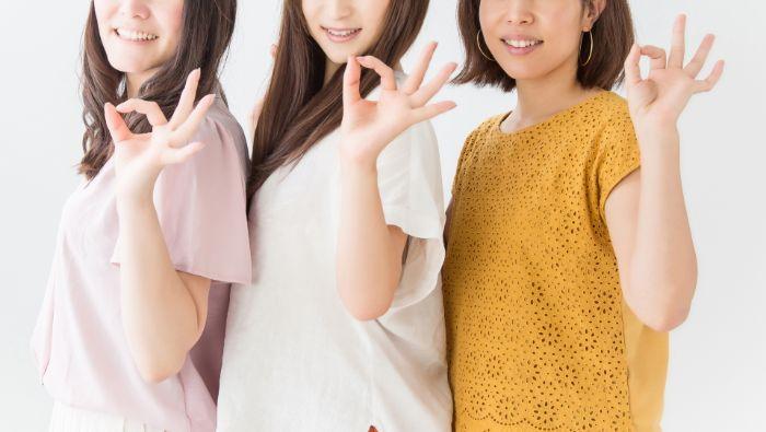 f:id:YUKAHISA:20201101070248j:plain