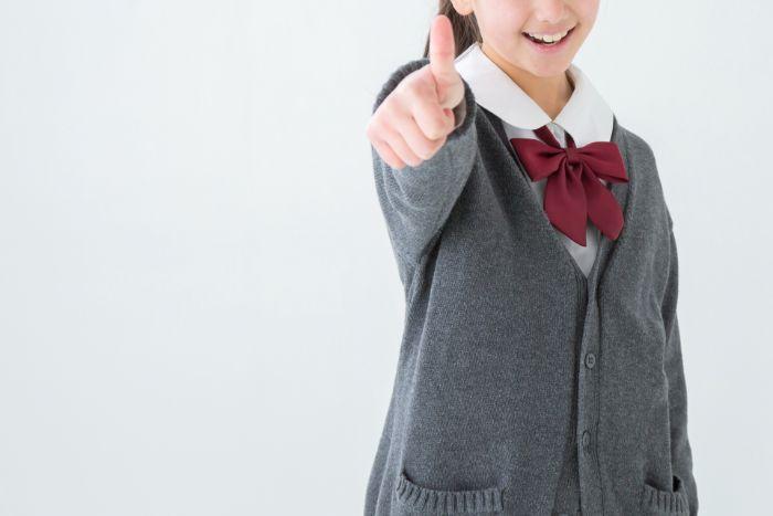 f:id:YUKAHISA:20210213121731j:plain