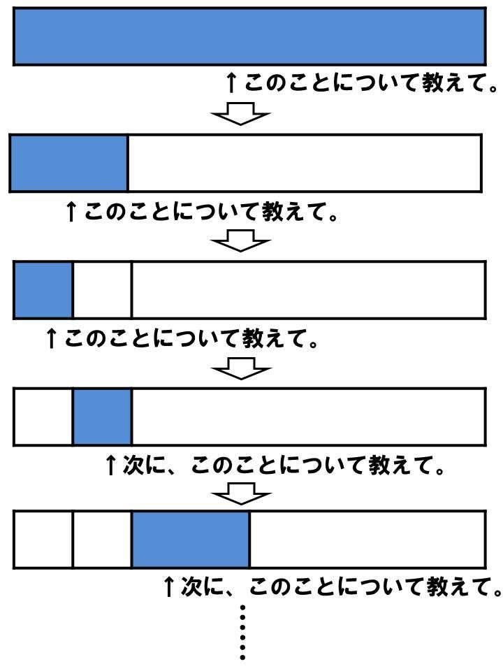 f:id:YUKAHISA:20210403101250j:plain