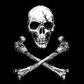 海賊コミュ120