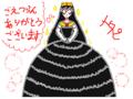 [ボールガウンドレス][ドレス]