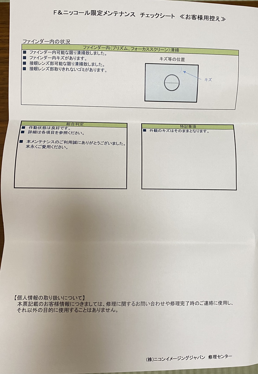 f:id:Y_Johnny:20210605122009j:plain