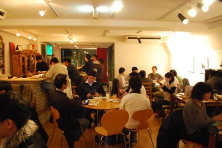 f:id:Y_Matsui:20081129191555j:image