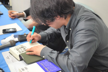 f:id:Y_Matsui:20100515195321j:image