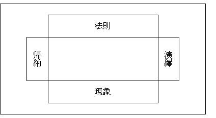 f:id:Y_Shigaraki:20170208202921j:plain