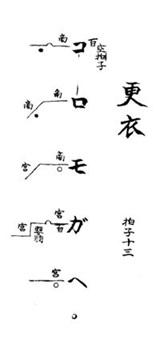 f:id:Y_Shigaraki:20170222143520j:plain
