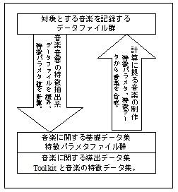 f:id:Y_Shigaraki:20180114202814j:plain