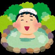 f:id:Y_Shin:20200529214328p:plain