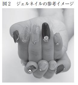 f:id:Y_Shin:20200731003549p:plain