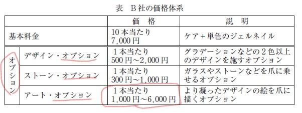 f:id:Y_Shin:20200802211511j:plain