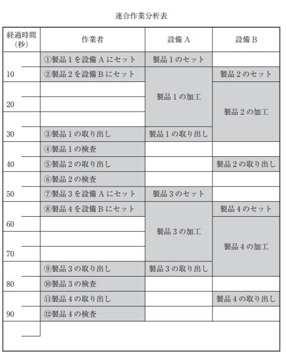 f:id:Y_Shin:20200829014431p:plain