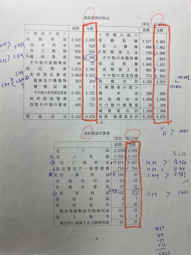 f:id:Y_Shin:20200904013320j:image