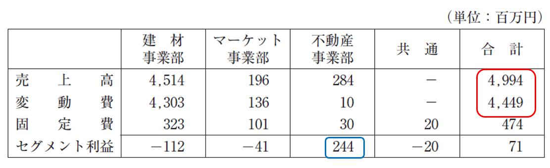 f:id:Y_Shin:20200906022416p:plain