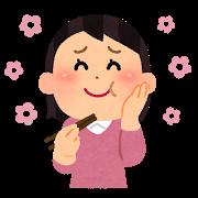 f:id:Y_Shin:20201003134850p:plain