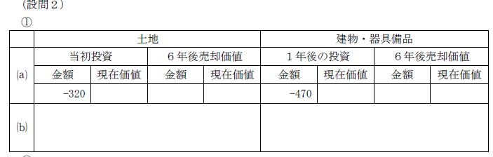 f:id:Y_Shin:20201008020452p:plain