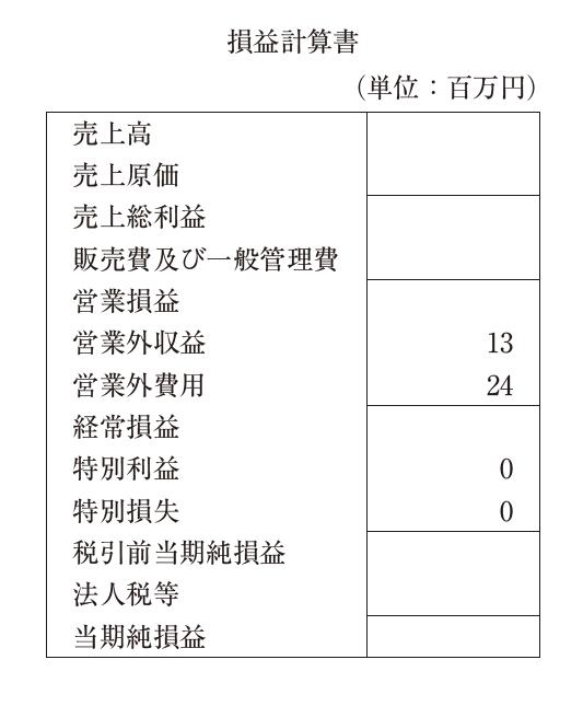 f:id:Y_Shin:20201014015417p:plain