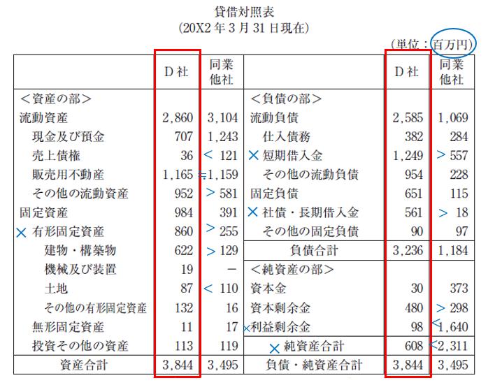 f:id:Y_Shin:20201202012525p:plain