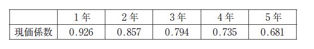 f:id:Y_Shin:20201204023258p:plain