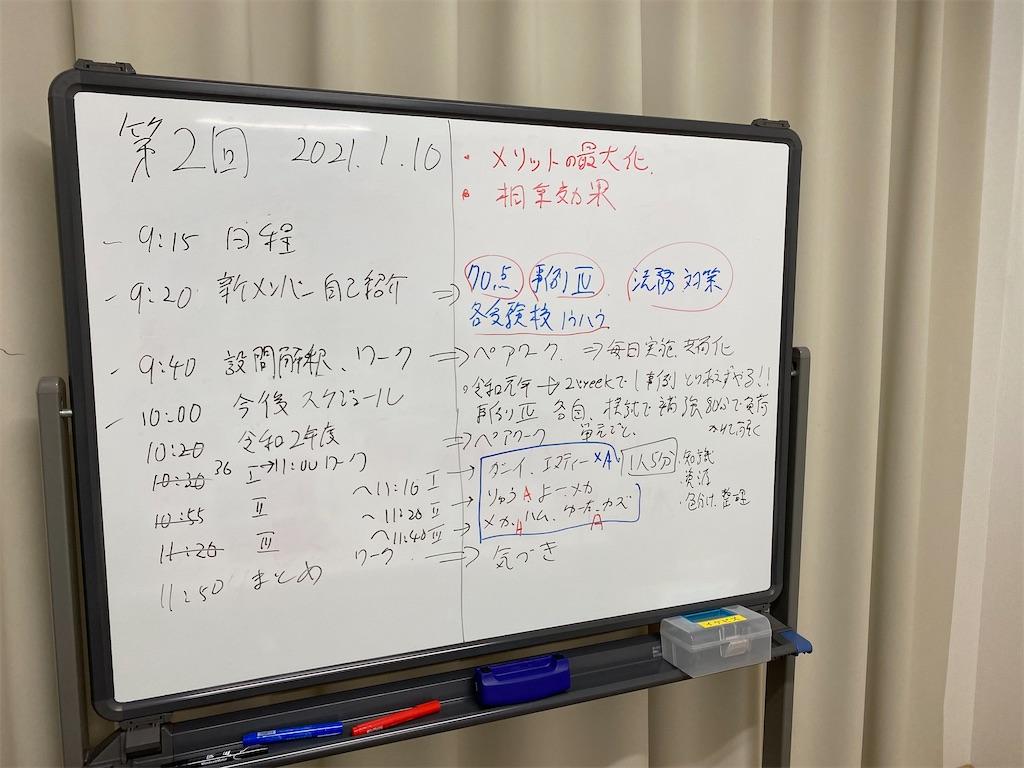 f:id:Y_Shin:20210111020150j:image