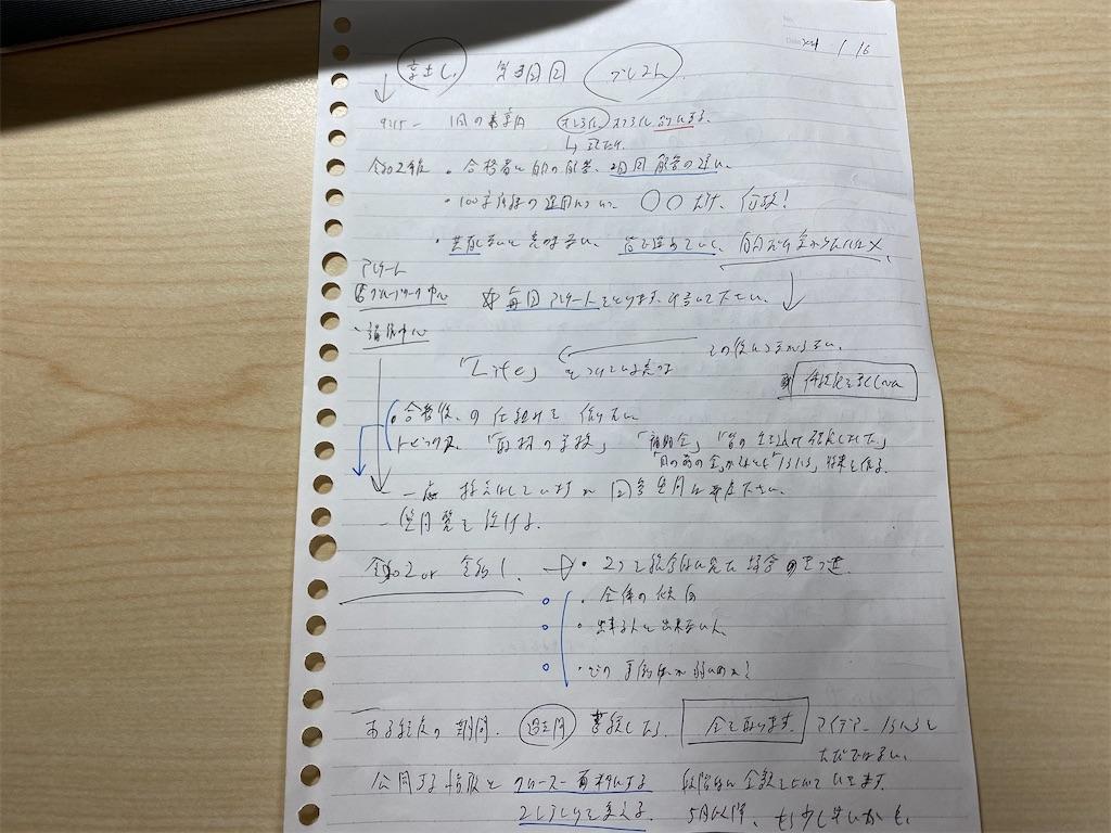 f:id:Y_Shin:20210124020219j:image