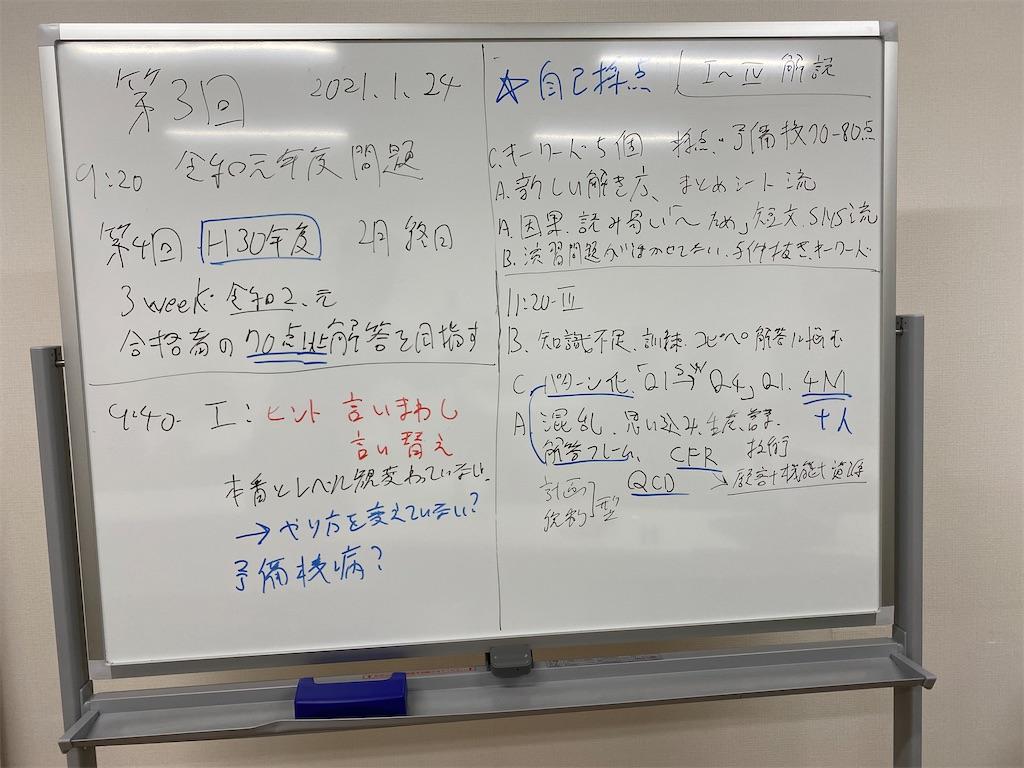 f:id:Y_Shin:20210125003551j:image