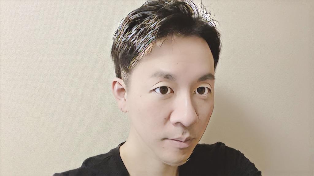 f:id:Y_Shin:20210221163922j:image