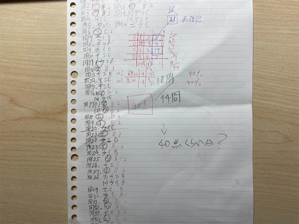 f:id:Y_Shin:20210307014423j:image