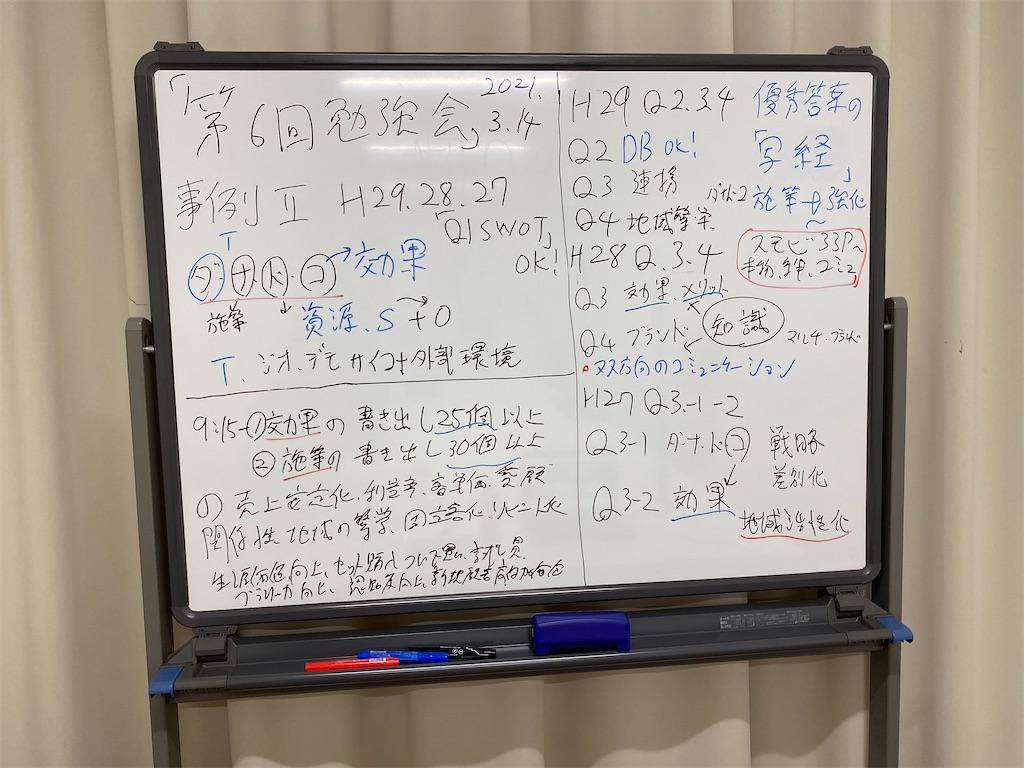 f:id:Y_Shin:20210314233953j:image