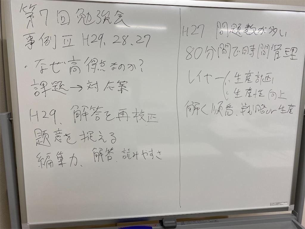 f:id:Y_Shin:20210329012526j:image
