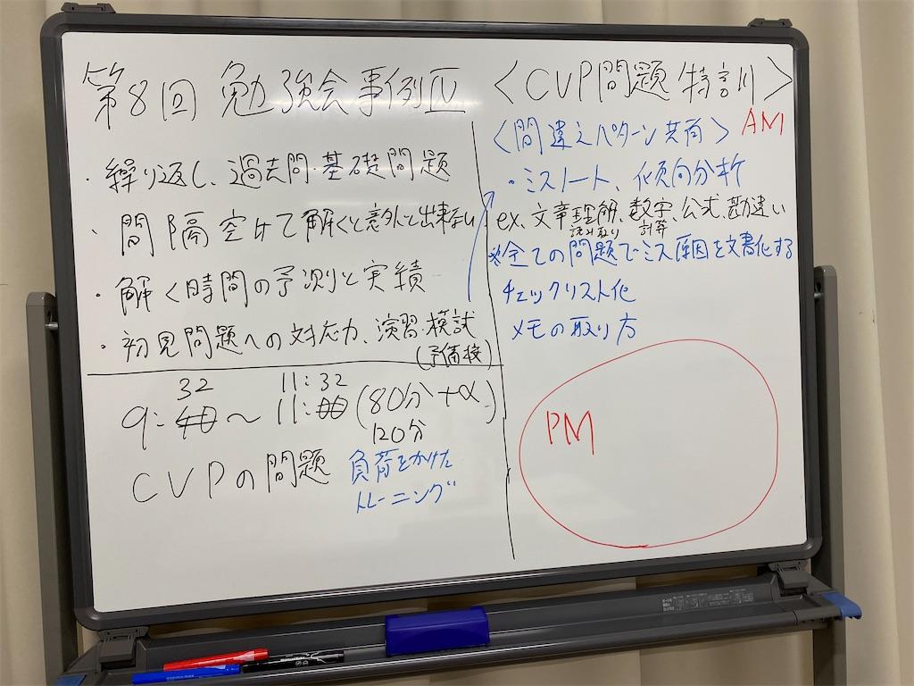 f:id:Y_Shin:20210412002959j:image