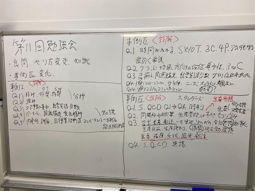 f:id:Y_Shin:20210510013200j:image