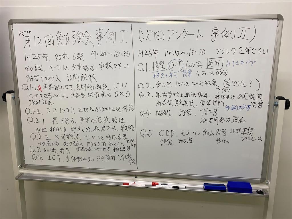 f:id:Y_Shin:20210523222130j:image