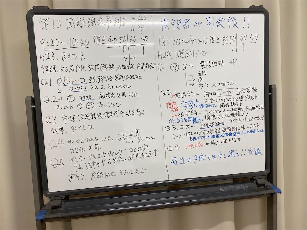 f:id:Y_Shin:20210606234522j:image