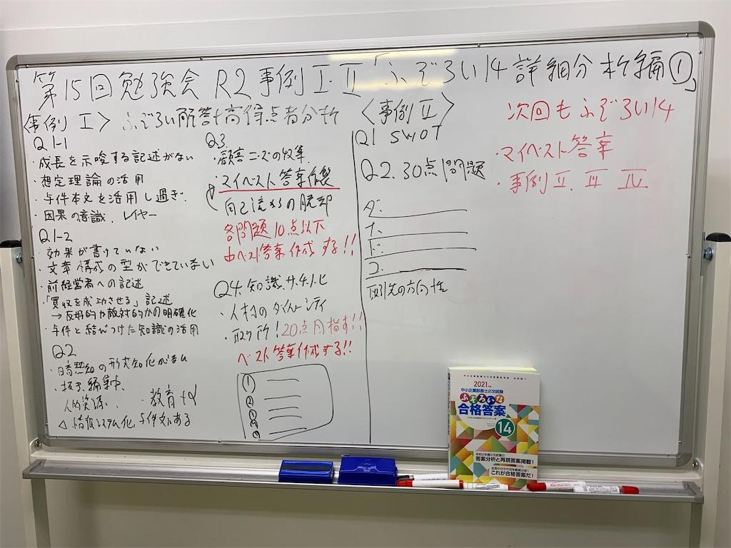 f:id:Y_Shin:20210628012740j:image