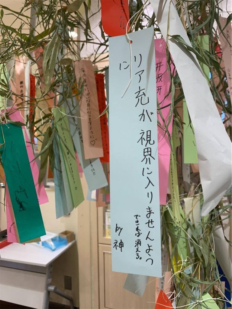 f:id:Y_Shin:20210708020113j:image